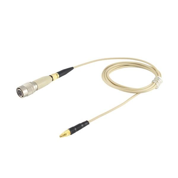 HIXMAN DE6D-AN Replacement Cable with detachable M...