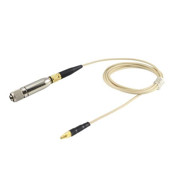 HIXMAN DE6D-ANCH Replacement Cable with detachable...