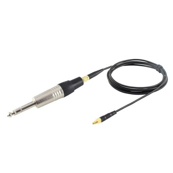 HIXMAN DE6D-L6 Replacement Cable with detachable M...