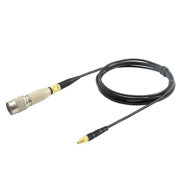HIXMAN DE6D-SA Replacement Cable with detachable M...