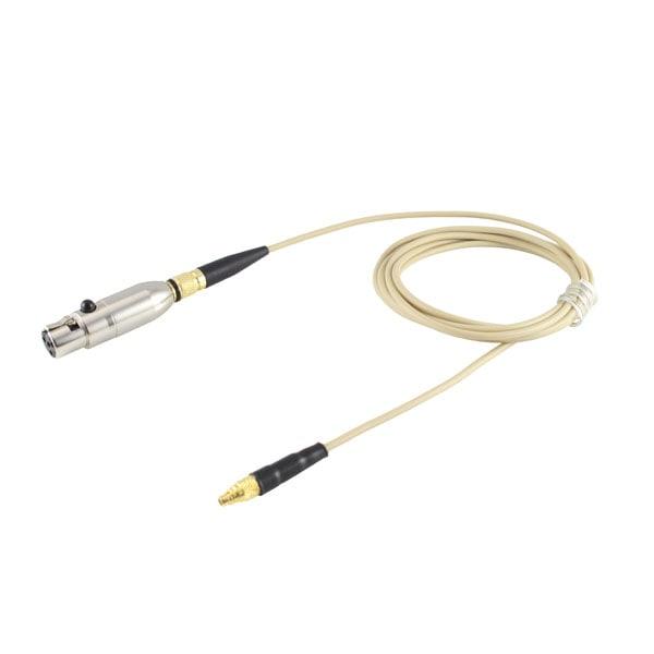 HIXMAN DE6D-VS Replacement Cable with detachable M...